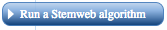 Stemweb Button